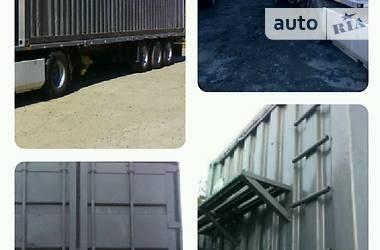 SCHMIDT SPR container 40dv open  2016