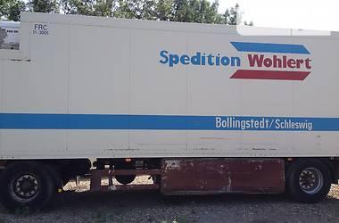 Schmitz BPW   1999