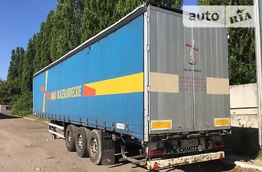 Schmitz Cargobull SAF 2002