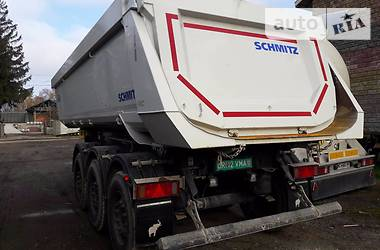 Schmitz Cargobull  2013