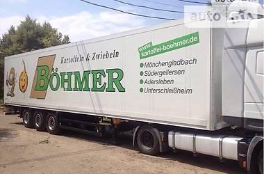 Schmitz SAF  2004