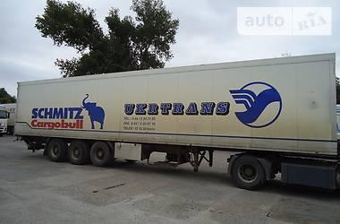 Schmitz SKO  1993