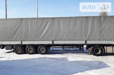 Schwarzmuller SPA 3E 2004