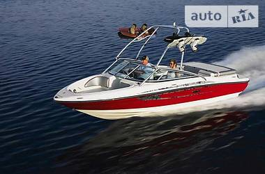 Sea Ray 205 Sport 205 Sport ex 2013