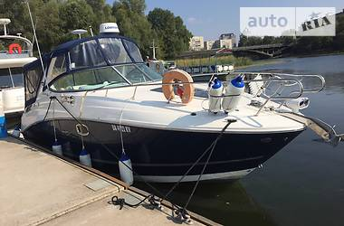 Sea Ray 280 Sundancer  2013