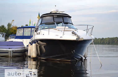 Sea Ray 355 Sundancer  2006