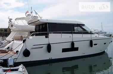 SeaLine C48  2012