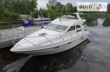 SeaLine F34 33 2001
