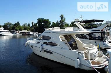 SeaLine F37  2004