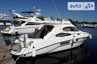 SeaLine F37  2005
