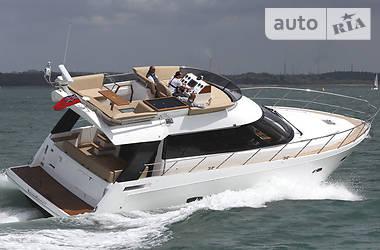 SeaLine F46  2010