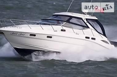 SeaLine S42 S43 2003