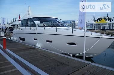 SeaLine S48 C 2012