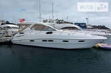 SeaLine SC38  2007
