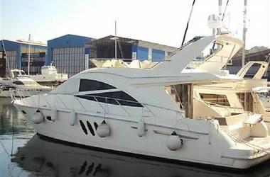 SeaLine T52  2009
