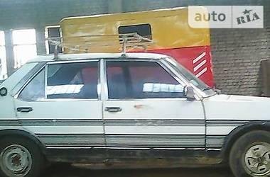 Seat 131  1986