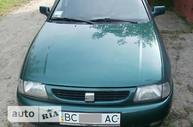 Seat Cordoba 1.6 I CLX 1999