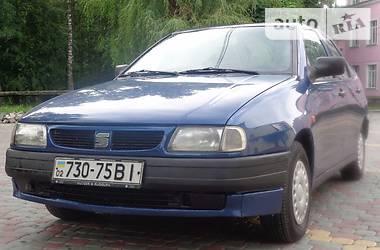 Seat Cordoba  1995