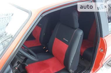 Seat Ibiza 1.2і 1987