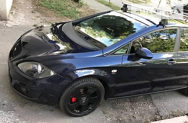 Seat Leon 1.4 MPI 2010