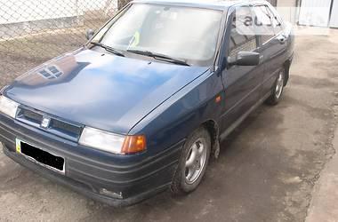 Seat Toledo  1F 1993