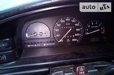 Seat Toledo 1.8 1992