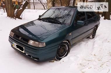 Seat Toledo  1995