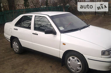 Seat Toledo 1L 1995