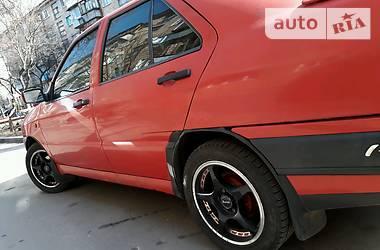 Seat Toledo 1L 1993