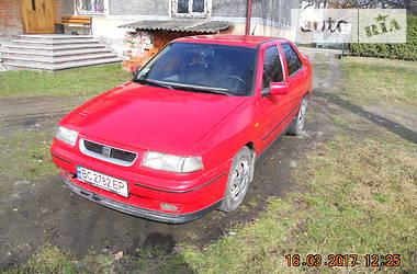 Seat Toledo  1997