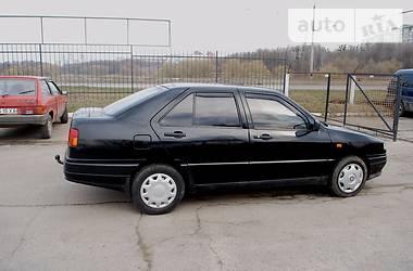 Seat Toledo  1993