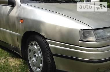 Seat Toledo GT 1992