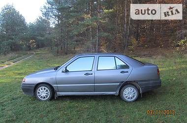 Seat Toledo  1991
