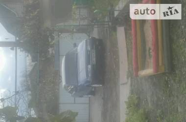 Цены Mazda 626 Седан