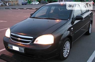 Цены Chevrolet Седан в Киеве