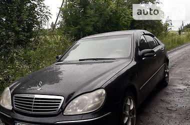 Цены Mercedes-Benz Седан в Хмельницком