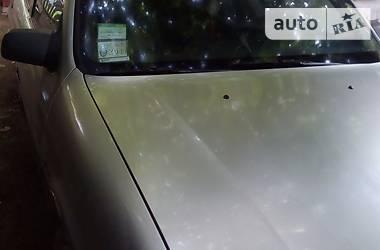 Цены Opel Седан в Хмельницком