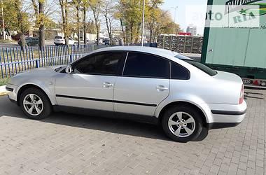 Цены Volkswagen Седан в Одессе