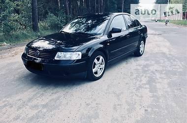 Ціни Volkswagen Седан