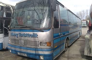 Setra 212-H  1993