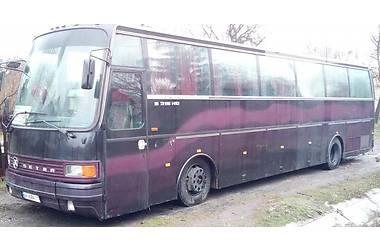Setra 215 HD  1995
