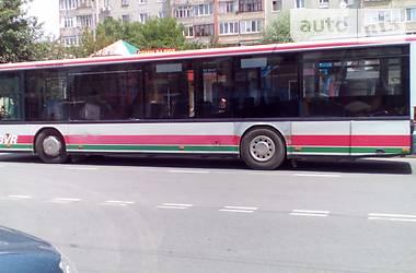 Setra S 315  1996