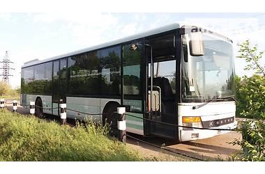 Setra S 315  1997
