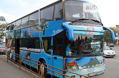 Setra S 328  1996