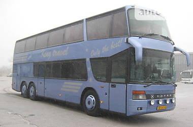 Setra S 328  1999