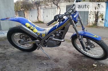 Sherco ST  2001