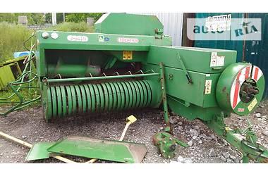 Sipma Z224 Пресс Sipma Z-224 2008