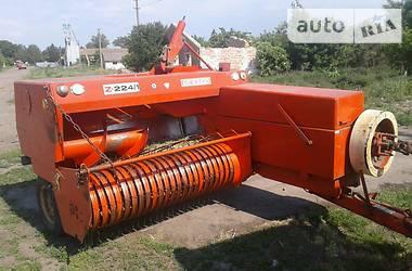 Sipma Z224  2000