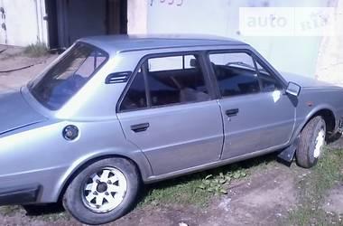 Skoda 130  1988