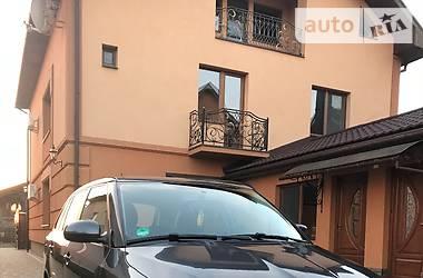 Skoda Fabia 66 kW 2010